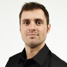 Mathieu Vergnault